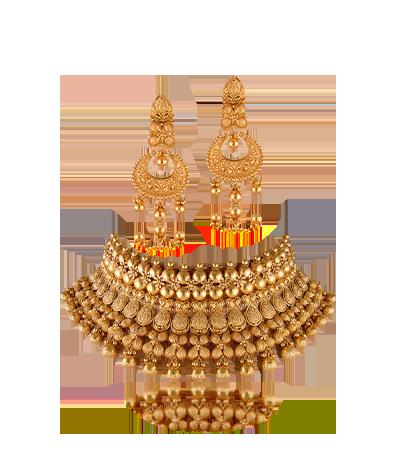 Anayat Gold