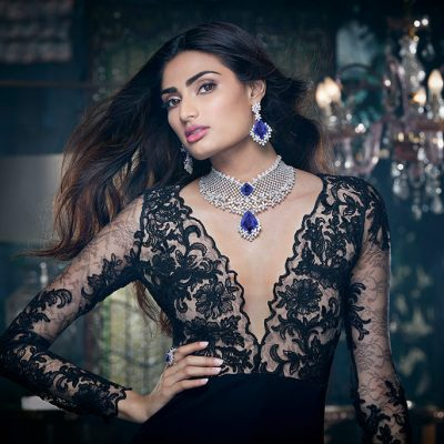 HAZOORILAL JEWELLERY WITH ATHIYA SHETTY O353623 BLUE SAPPHIRE 1024x684
