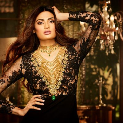 HAZOORILAL JEWELLERY WITH ATHIYA SHETTY O453754 1024x684