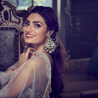 HAZOORILAL JEWELLERY WITH ATHIYA SHETTY O754107 1024x684