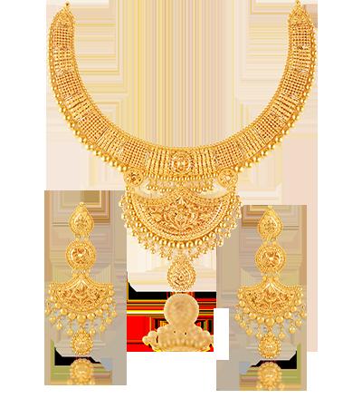 Orva gold