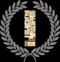 award 11