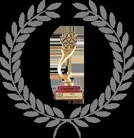 award 8 1