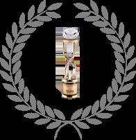 award 2 1