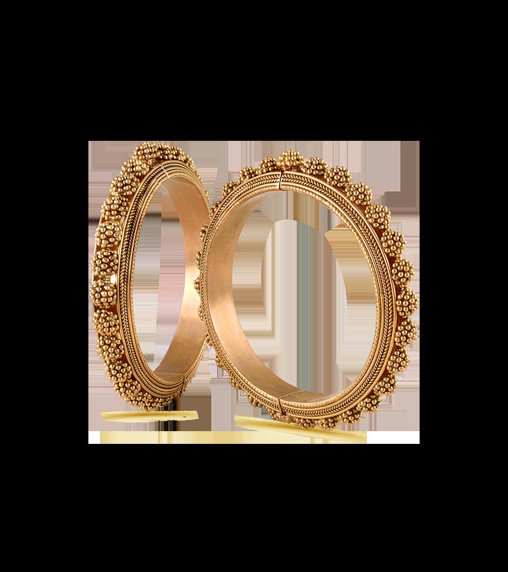 hazoorilal legacy anayat gold viii