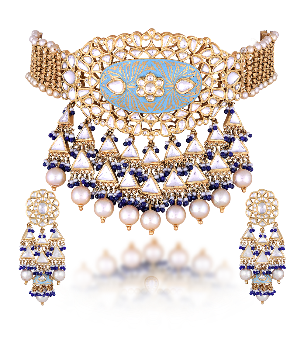 hazoorilal legacy mihrab gold vii