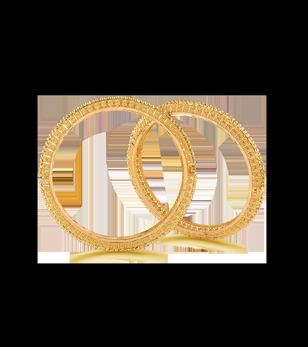 hazoorilal legacy orva gold iii