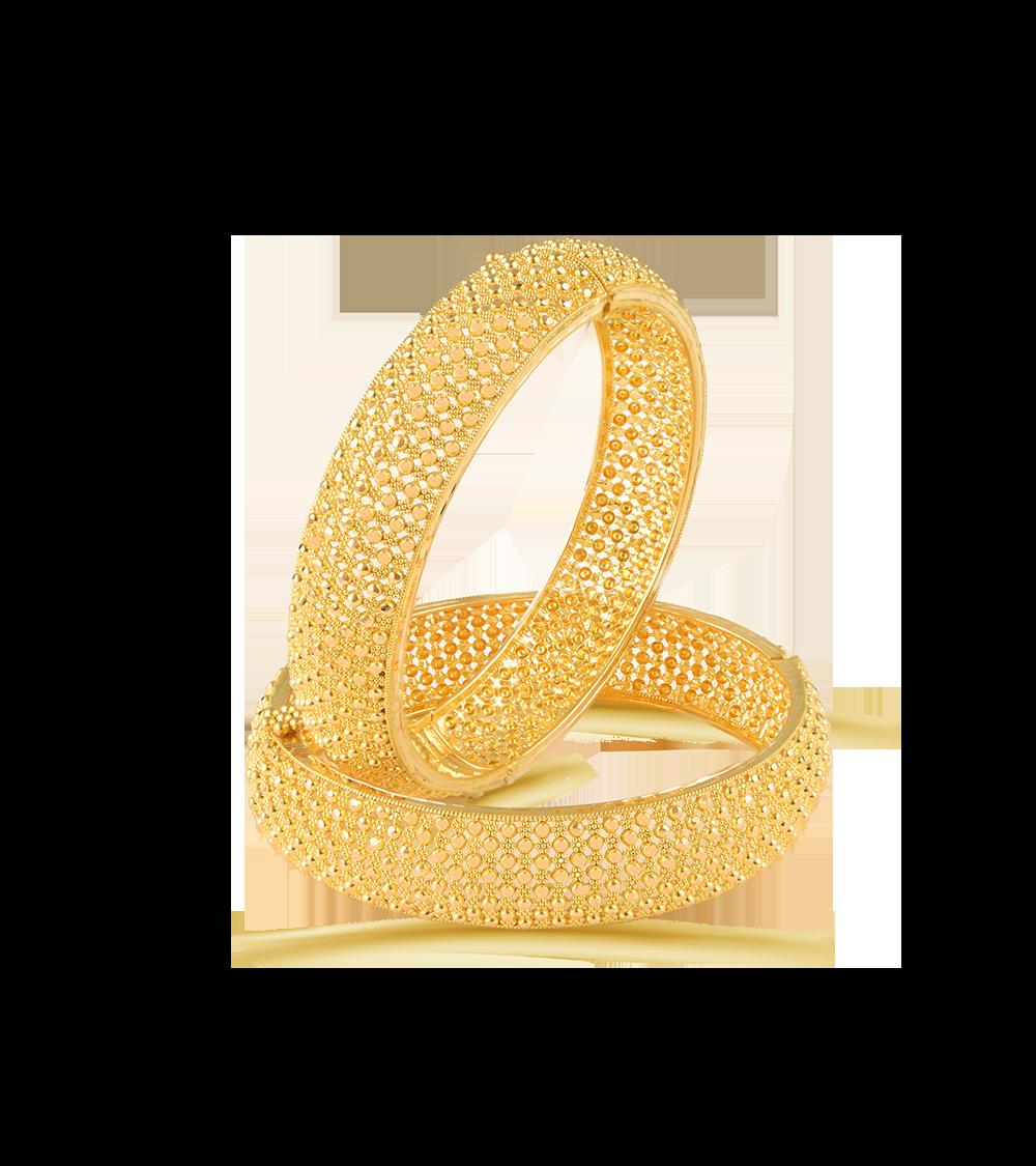 hazoorilal legacy orva gold iv