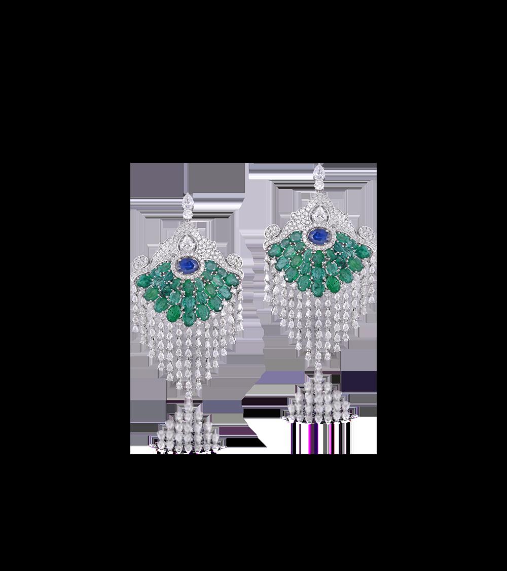 Legacy Diamond XLX